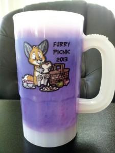 2013_furry_picnic_mug