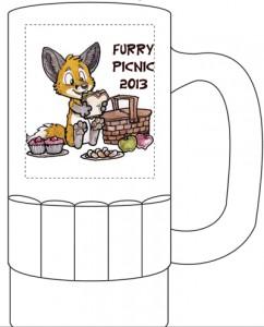 furrypicnic_logo_mug_2013