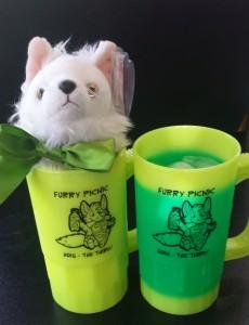 2015_fp_mugs