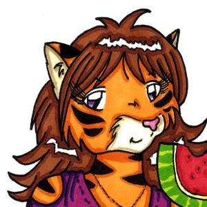 FurryPicnic_2016_TigressCOLOR_cropteaser